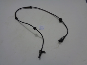 Sensor Do Abs Traseiro Do Jac J6 2012