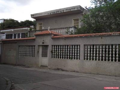 Casas En Venta 13-245