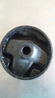Bujes Motor Nissan Sentra B13