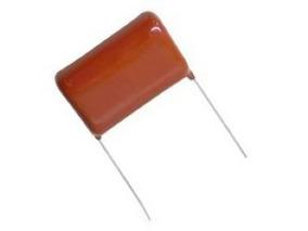 Capacitor Polipropileno 1600v 222j