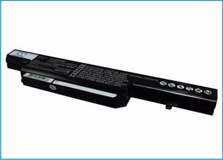 Bateria Notebook Bangho Clevo C4500 C4500q Clm450nb
