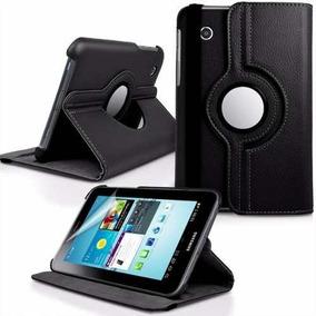 Capa 360 Graus Samsung Galaxy Tab 2 7.0 P3100 / P3110
