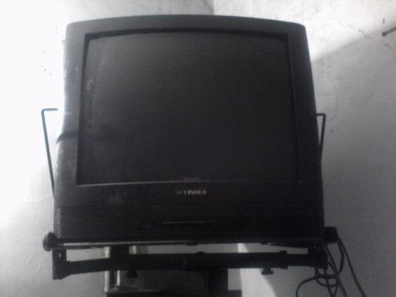 Televisor Fisher 19 Para Reparar