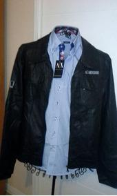 Camisas De Armani Exchange M,l,xl.xxl