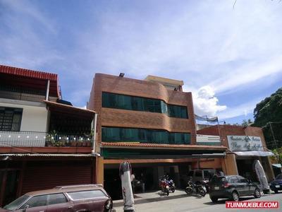 Edificios En Venta Mls #15-10605