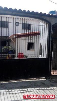 Totalmente Remodelada Casa En La Raiza
