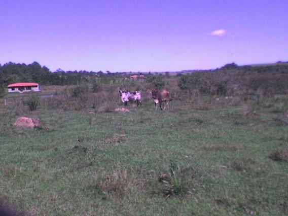 Terreno Araçoiaba Da Serra (14mil E Parcelo Em 12x)