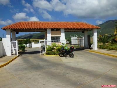 Casas En Venta En Nueva Esparta - Margarita (sureste)