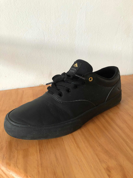 Zapatillas Emerica Provost