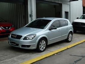 Chevrolet Vectra 2.0 Gls 5ptas /// 2008 - 144.000km