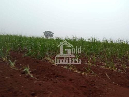Imagem 1 de 7 de Fazenda À Venda, 76 Alqueires Por R$ 11.000.000 - Zona Rural - Araraquara/sp - Fa0217