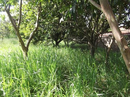 Imagem 1 de 22 de Terrenos À Venda  Em Atibaia/sp - Compre O Seu Terrenos Aqui! - 1251437