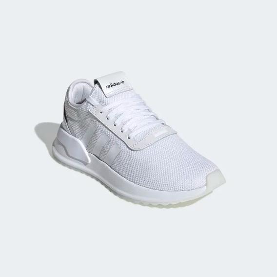 Tênis adidas U_path X