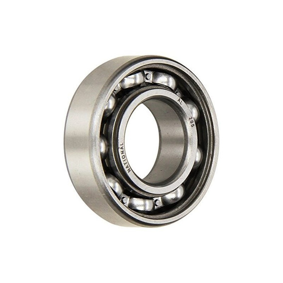 Bca National 205 Ball Bearing