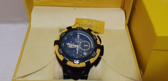Relógio Invicta Jason Taylor 22179