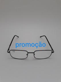 f0a861b85 Oculos Oakley Corrida Brasilia Df - Óculos no Mercado Livre Brasil