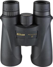 Binóculo Nikon 7576 Monarch 5 8x42