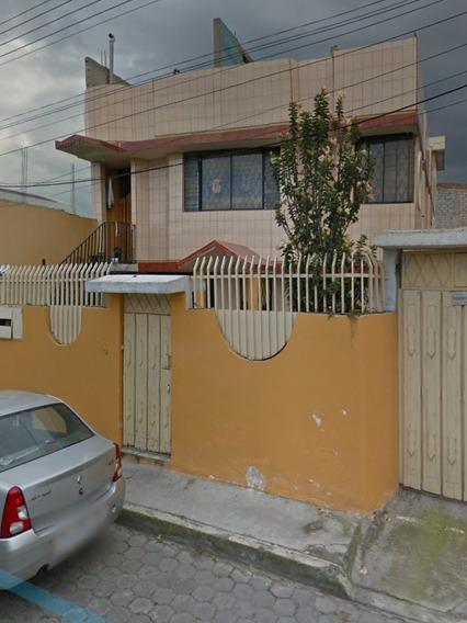Arriendo Departamento En Sangolqui Cerca Al Santa Maria.