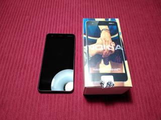 Teléfono Inteligente Nokia 2
