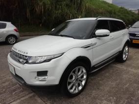 Land Rover Range Rover Prestige 2013 Aut (492)