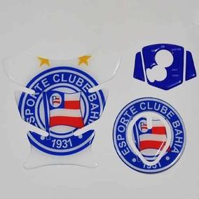 45bc923597 Bandeira Do Cruzeiro De Mesa - Acessórios para Veículos no Mercado ...