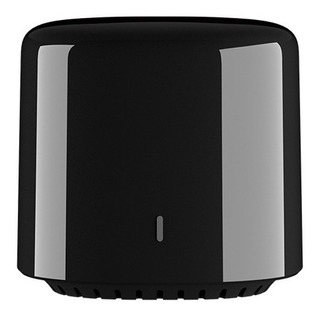 Broadlink Bestcon Rm4c Ir Wifi Controle Remoto Receptor