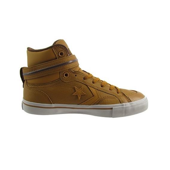 Zapatos Botines Botas Converse Originales 38-42