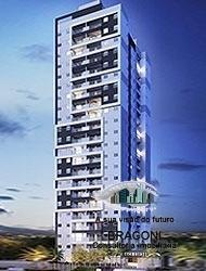 Apartamento Na Vila Prudente 3 Dormitorios - 6751