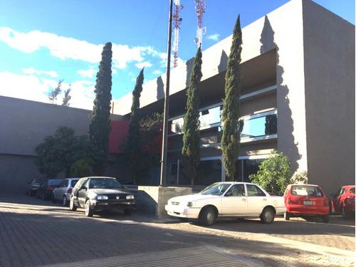 Imagen 1 de 6 de Edificio Venta En Avenida Américas