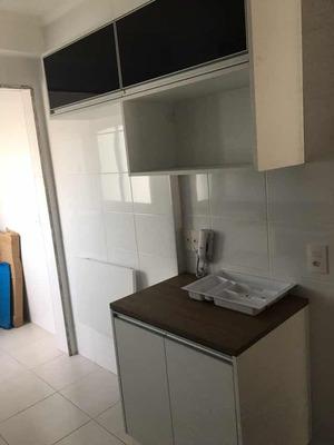 Apartamento Barato 3 Quartos Suite 2vagas Varanda Gourmet