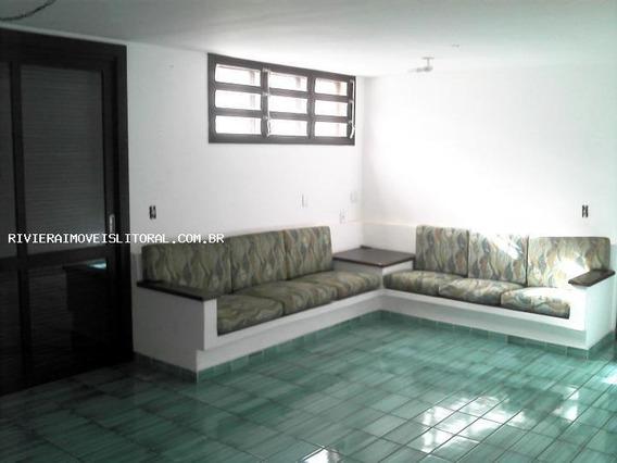 Casa Para Temporada Em Guarujá, Enseada - 1-250815_2-127872