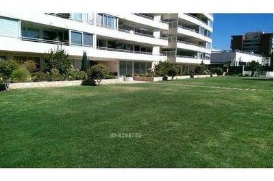 Espectacular Departamento!!! A Pasos Colegio Hebreo!! San José De La Sierra / Av. Las Condes!!! 5 Dorm.itorios / 3 En Suite!!!