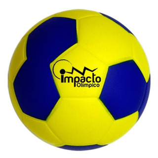 Balón Handball Pu