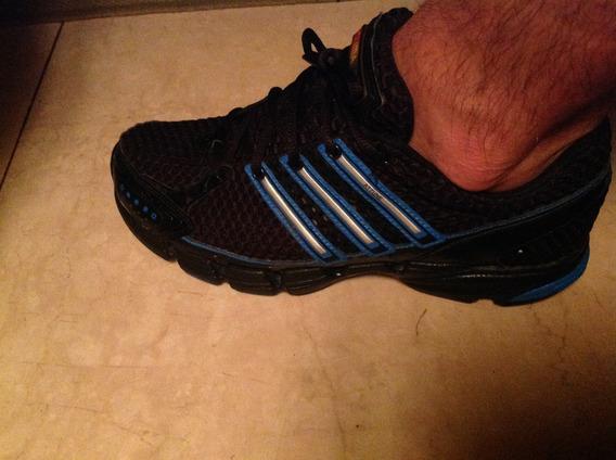 Zapatillas adidas Climacool Talle 42