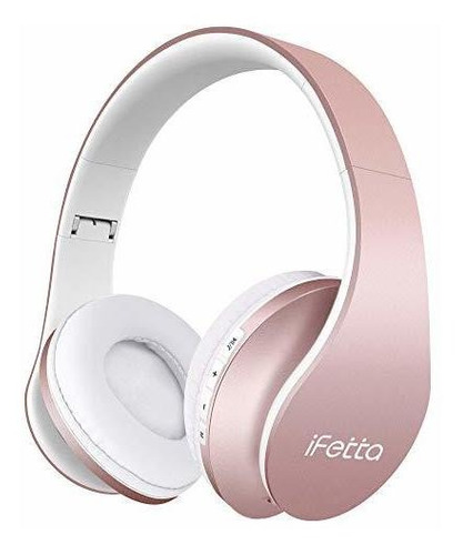 Auriculares Bluetooth Ifecco, Auriculares Inalambricos Bluet