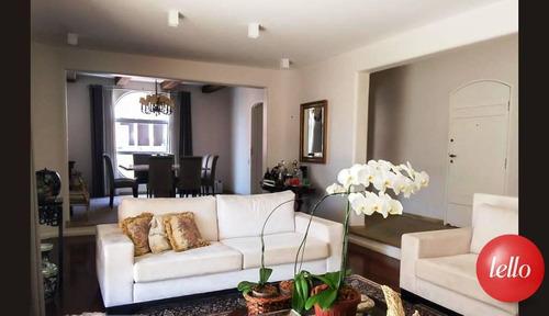 Apartamento - Ref: 214572