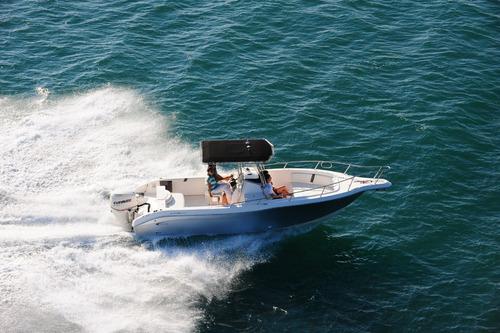 Imagem 1 de 1 de Fishing 265 Cc