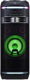 Lg Electronics Ok75 1000w Entertainment System W/ Karaoke Wi