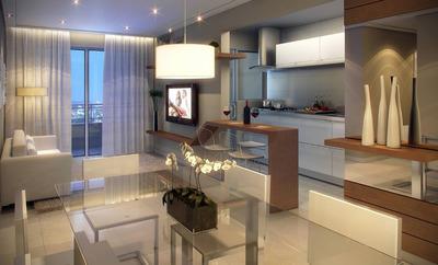 Apartamentos - Pagani - Ref: 8482 - V-8482