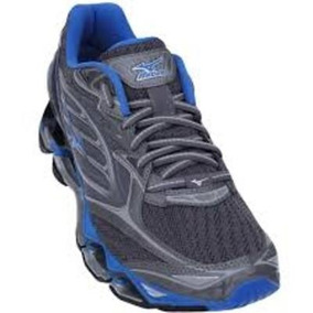Tênis Mizuno Wave Prophecy 6 - J1gc170026