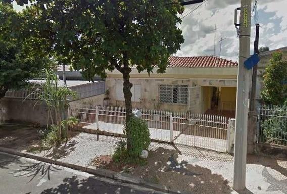 Casa No Jardim Eulina- Prox. Ao Posto Garcia - 1241