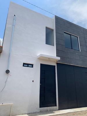Venta De Casas Solas En San Pedro Cholula Nuevas