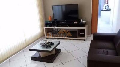 Casa Térrea Ae Carvalho - 2697