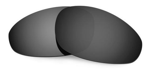 Lente Black Preta P/ Wisker Sedex Grátis Proteção Uv