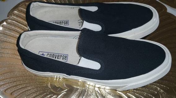Zapatos Converse 39