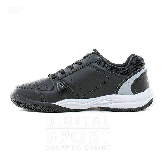 Topper Rod 52163/2 Tennis Cuero Sintetico (reemplaza Rookie)