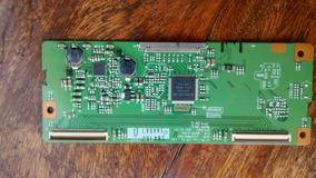 Placa Tcom Para Tv Philips Modelo 32pfl3403/78