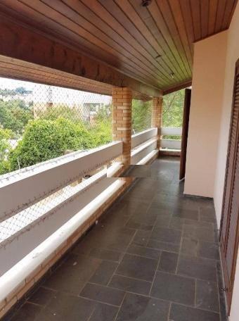 Casa Residencial Para Locação, Jardim Europa, Sorocaba - . - Ca0200