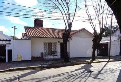 3 Ambientes | Santiago Del Estero Al 6179