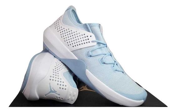 Tênis Nike Jordan Express - Basquete